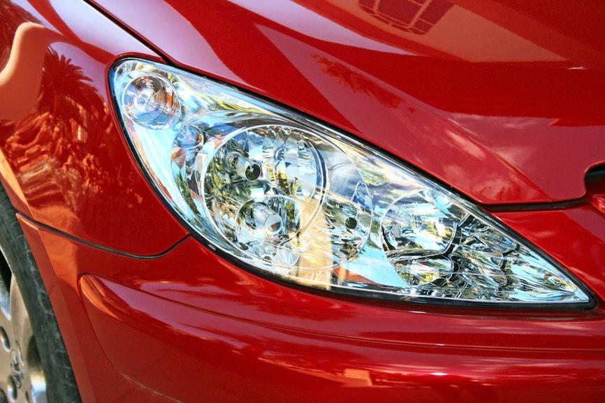 Car Auction Inventories Virginia Auto Auctions