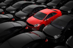 Tow & Police Impound Car Auctions in Virginia